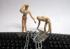 Cyber sécurité : les Etats vont devoir choisir entre balkanisation ou coopération