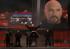 Un remaster de Command and Conquer est dans les tuyaux