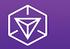 Ingress Prime : le jeu de Niantic fait son retour dans une nouvelle version