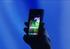 Samsung Galaxy F : La date de sortie et le prix du smartphone pliable fixés ?