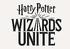 Harry Potter Wizards Unite, c'est pour bientôt : les pré-inscriptions sont ouvertes