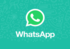 Vous pourrez bientôt ajouter des contacts WhatsApp en scannant leur QR Code