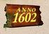 Ubi Soft offre Anno 1602 pour les 20 ans de la licence