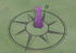 We played Harry Potter Wizards Unite: all the information about the game here!