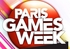Les 3 enjeux de la Paris Games Week