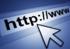VPN : notre sélection des meilleurs logiciels gratuits