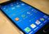 Le top 8 des launchers Android pour personnaliser son smartphone