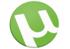 Quelles sont les alternatives de uTorrent ?