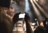 Montage vidéo : les applications à connaître pour iPad et tablette Android
