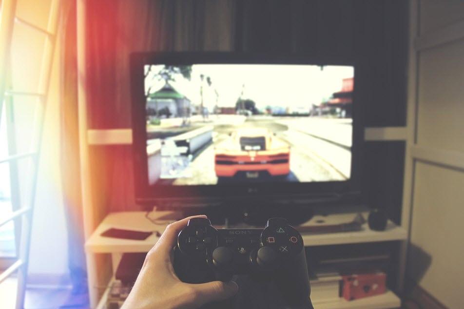 Ces logiciels qui optimisent votre PC pour les jeux