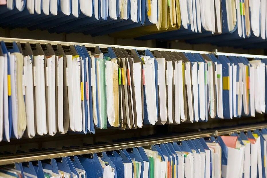 3 solutions pour partager facilement des fichiers volumineux