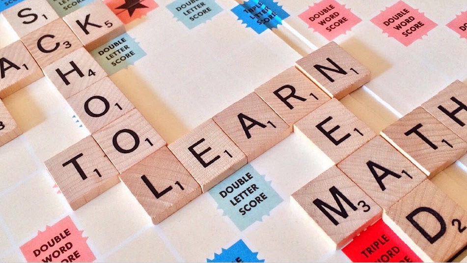 Scrabble gratuit : Comment jouer au Scrabble sur son ordinateur ou smartphone