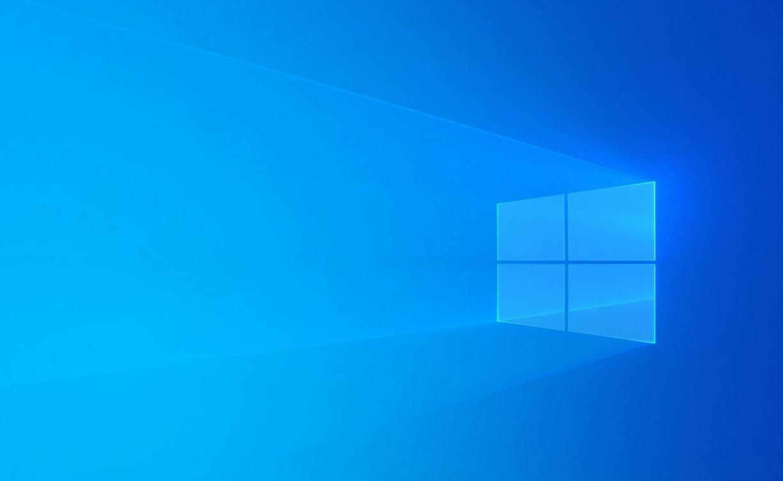 Windows 10 : Microsoft travaille sur le nouveau gestionnaire des tâches