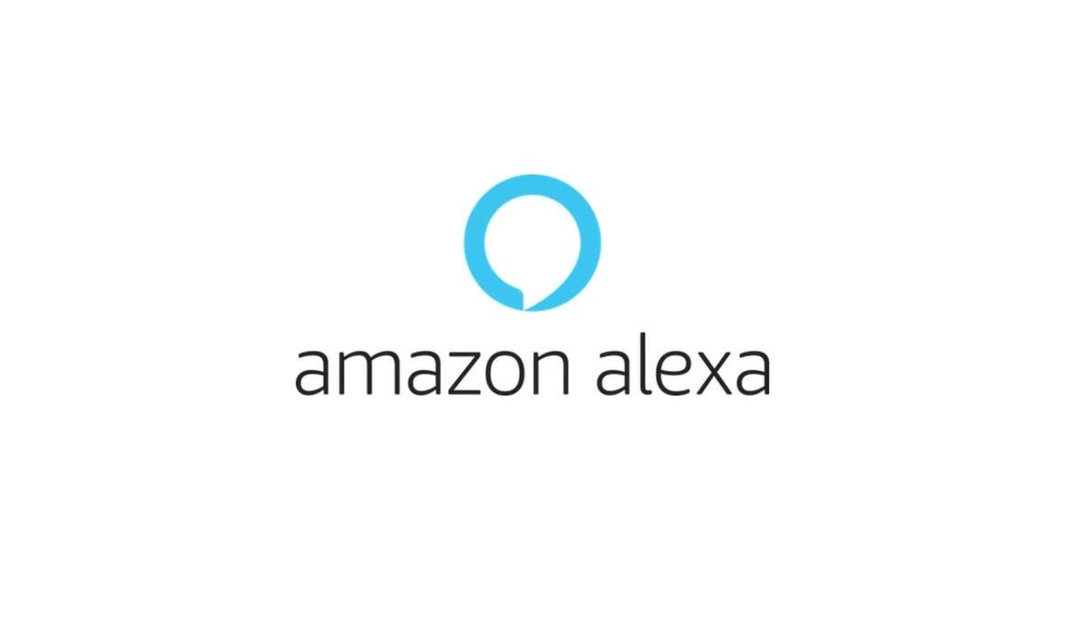 Comment installer Amazon Alexa sur votre PC Windows 10 ?