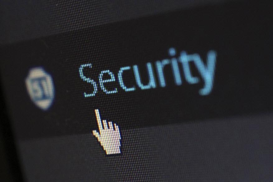 Un malware Android vole les codes de Google Authentificator