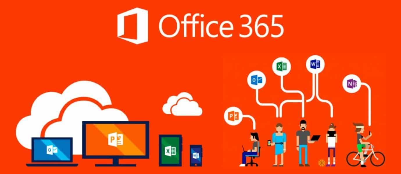 Office 365 : Word s'enrichit pour faciliter le travail à plusieurs