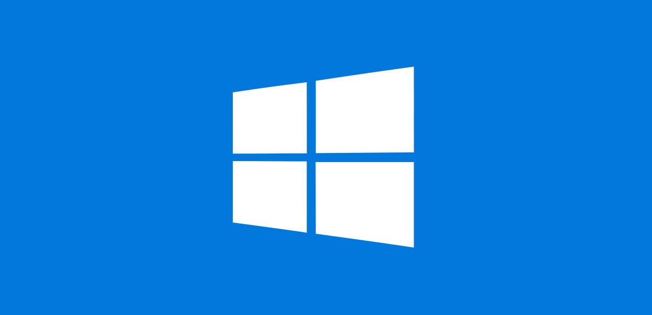 Windows 10 se met à jour afin d'être plus accessible