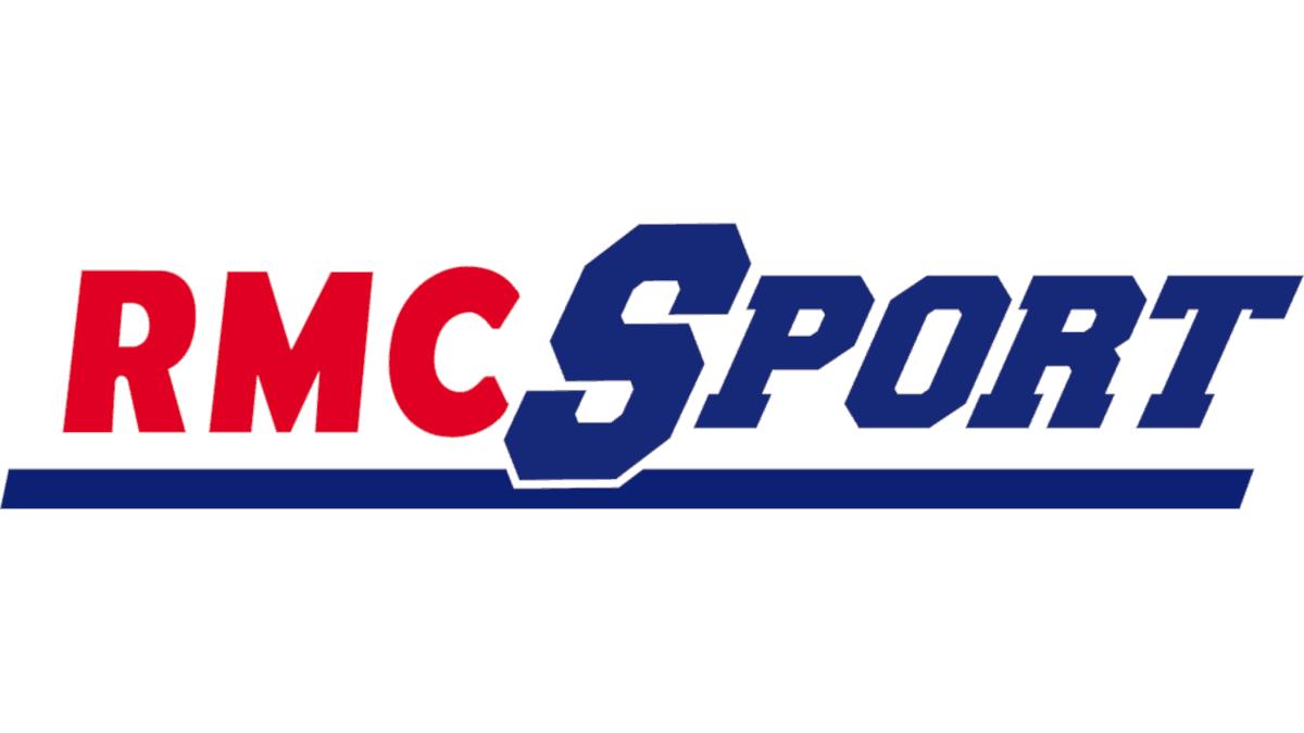 Comment résilier son abonnement RMC Sport ?