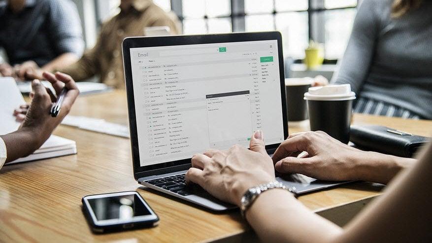 Windows : les meilleurs clients mail pour remplacer Courrier