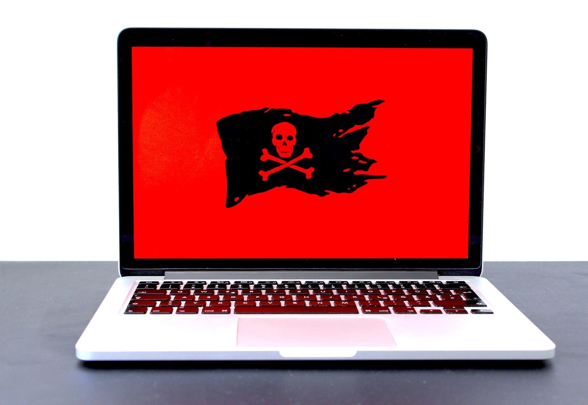 Vérifiez si votre adresse e-mail a été hackée par Emotet