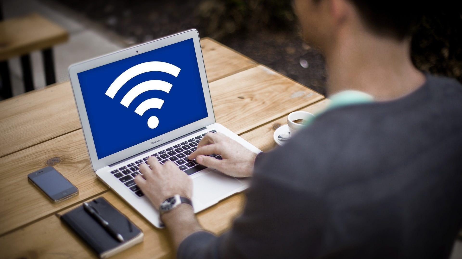 Wi-Fi : Plusieurs failles de sécurité découvertes dans des appareils Android/iOS et des PC