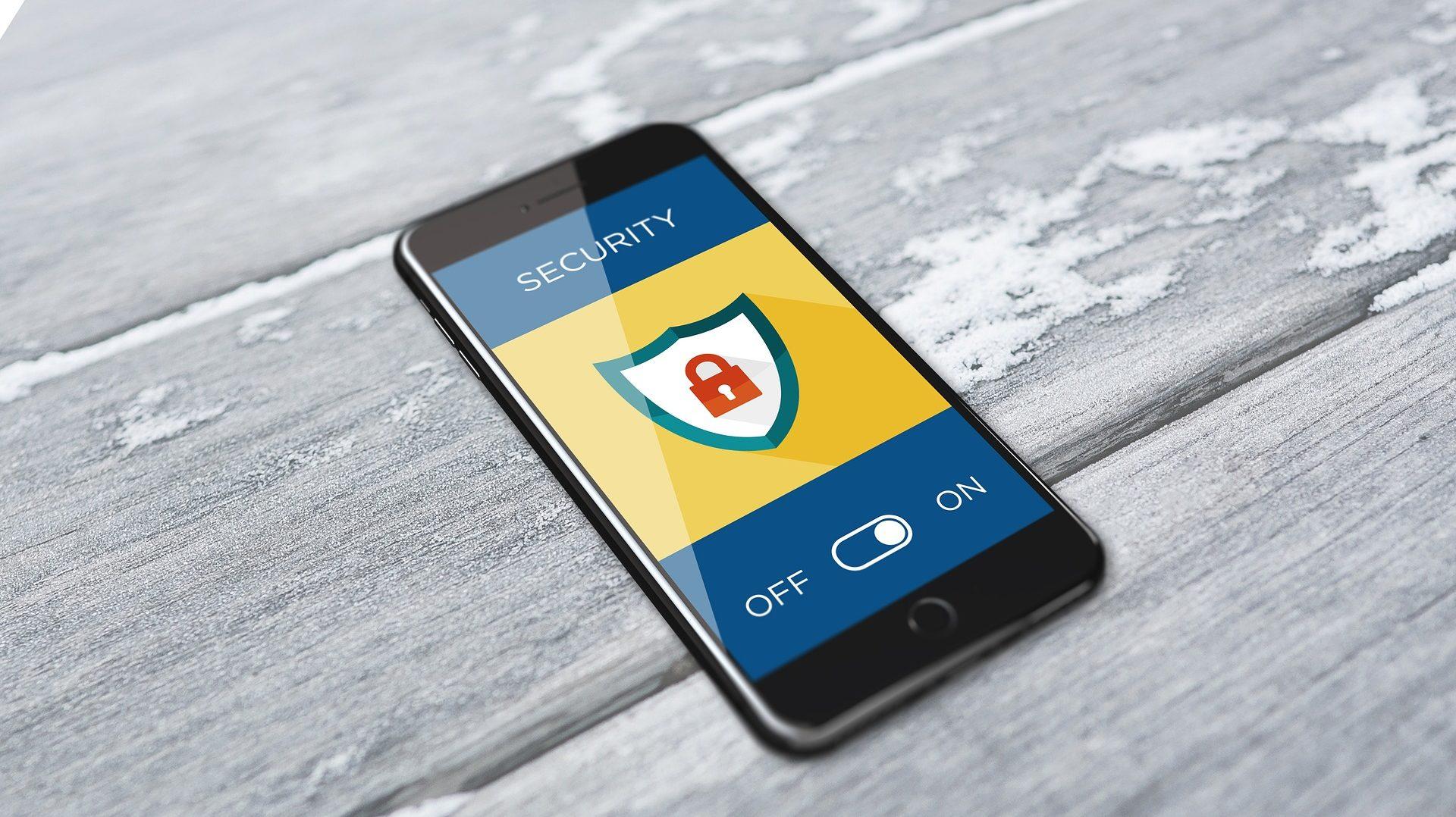 Avast découvre 50 applications frauduleuses sur Google Play Store
