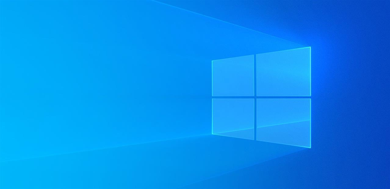 Comment identifier la version de Windows 10 que l'on possède ?