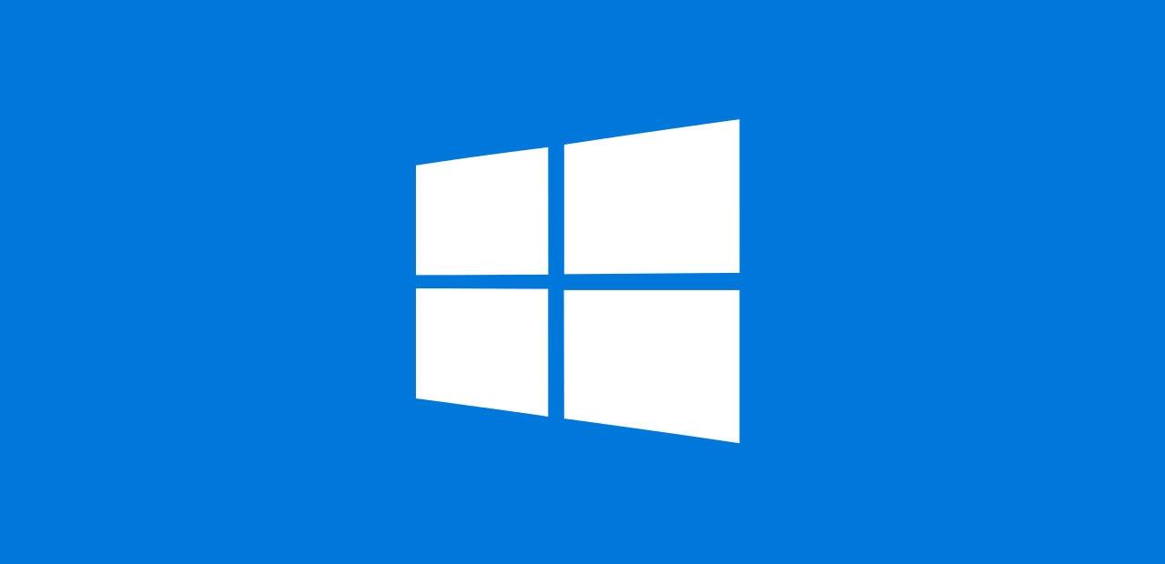 Microsoft dévoilera bientôt un explorateur de fichiers modernisé avec Windows 10X