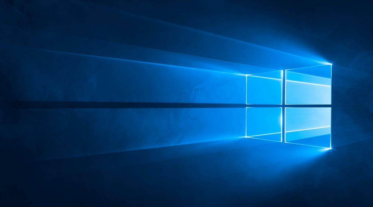 Microsoft prolonge le support de Windows 10 1709 à cause du coronavirus