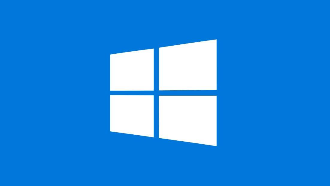 Microsoft fait ses dernières retouches avant de sortir Windows 10 May Update 2019