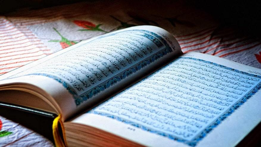 5 applications gratuites pour passer un excellent Ramadan