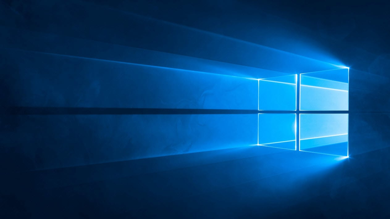 Windows 10 : On en sait plus sur la nouvelle fonctionnalité de commande vocale