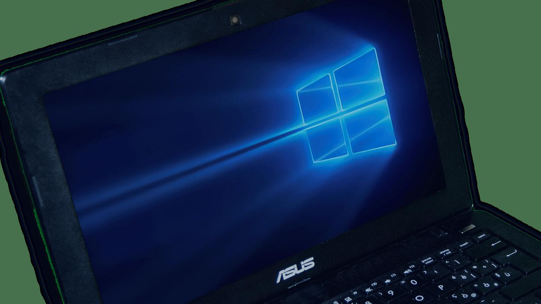 Les différentes méthodes pour installer la dernière version de Windows 10