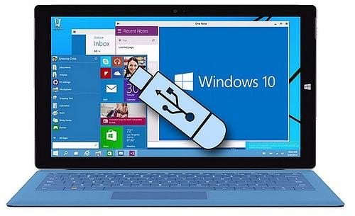 Windows 10 et confidentialité (acte 2) : Microsoft s'explique…