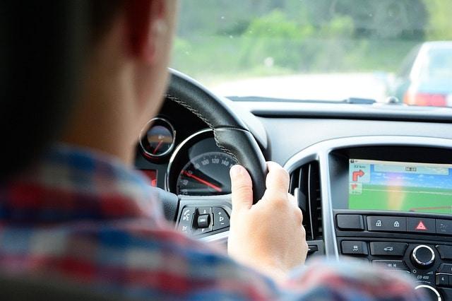 Le best-of des applications pour les trajets en voiture