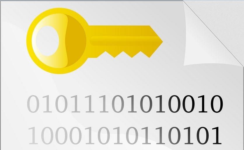 Cryptage, chiffrement : 5 solutions pour protéger vos fichiers privés
