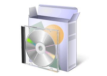 Faut-il supprimer toute trace de ses anciens logiciels ?