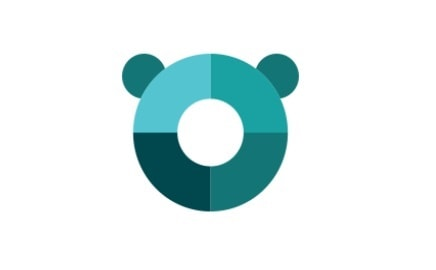 Test Panda Free Antivirus 2016