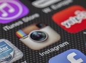 Les applications pour réussir ses photos Instagram à tous les coups!