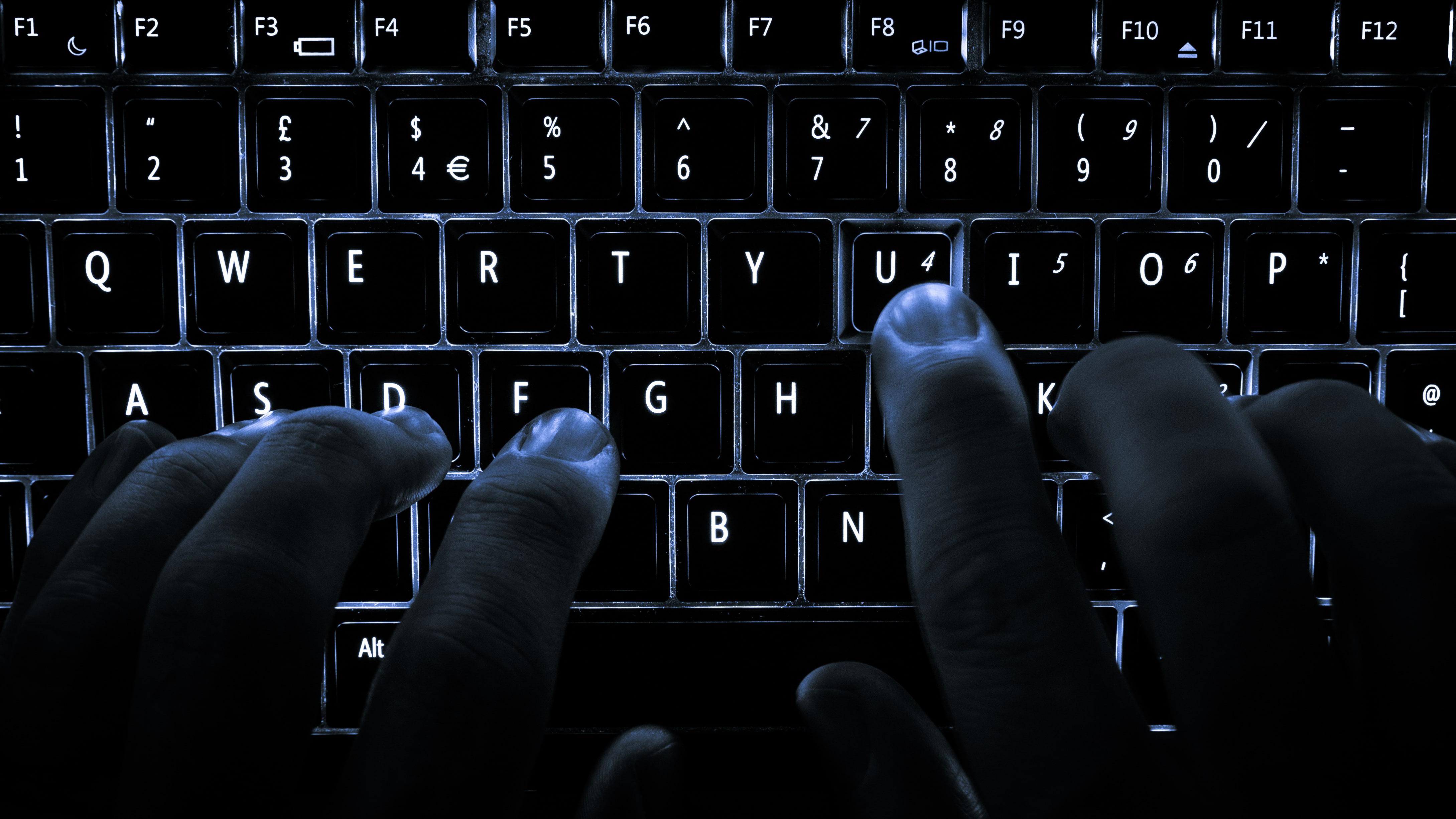 Sécurité : Les outils pour savoir qui utilise votre réseau wifi