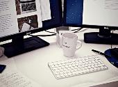 Windows 10 : comment utiliser les bureaux virtuels ?