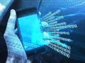 Jeux Android et iOS : quand réel et virtuel se mêlent