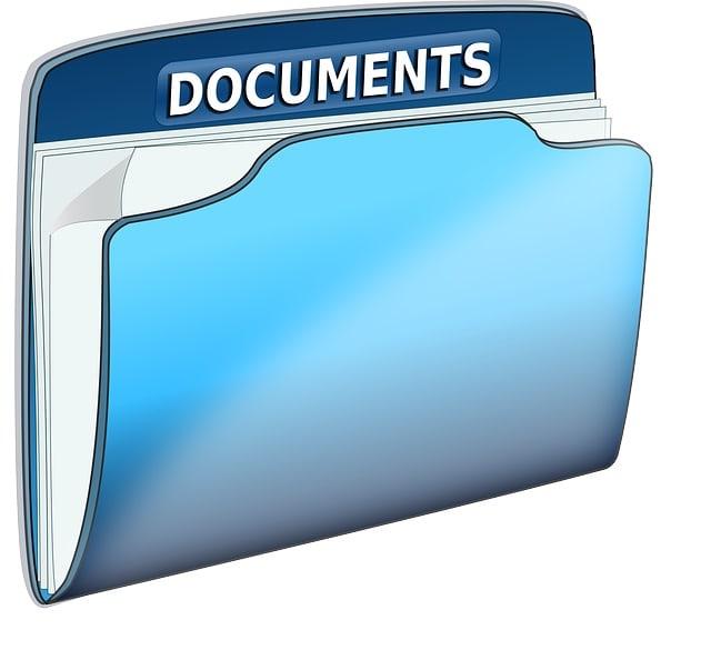 6 logiciels pour compresser et décompresser vos fichiers facilement