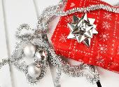 Les idées cadeaux de Noël : notre sélection de produits high-tech