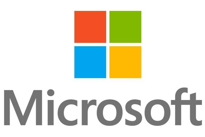 Microsoft : les applications les plus pratiques sur iOS et Android