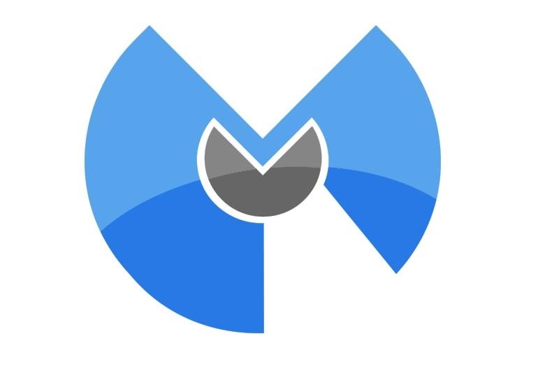 Quelles sont les alternatives à Malwarebytes Anti-Malware ?