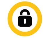 Test antivirus Android : Norton Antivirus et Sécurité