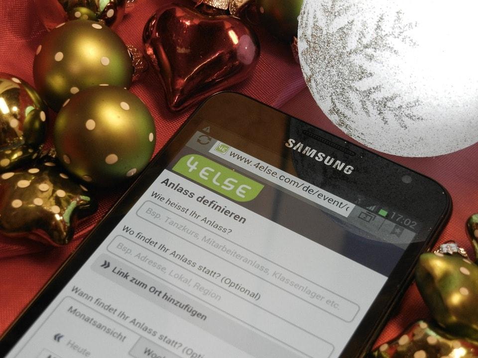 6 jeux à tester pendant le week-end de Noël