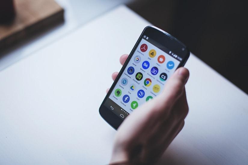 Comparatif antivirus Android : Tests comparatifs des différentes applications de sécurité