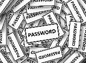 Les gestionnaires de mots de passe sont-ils infaillibles ?